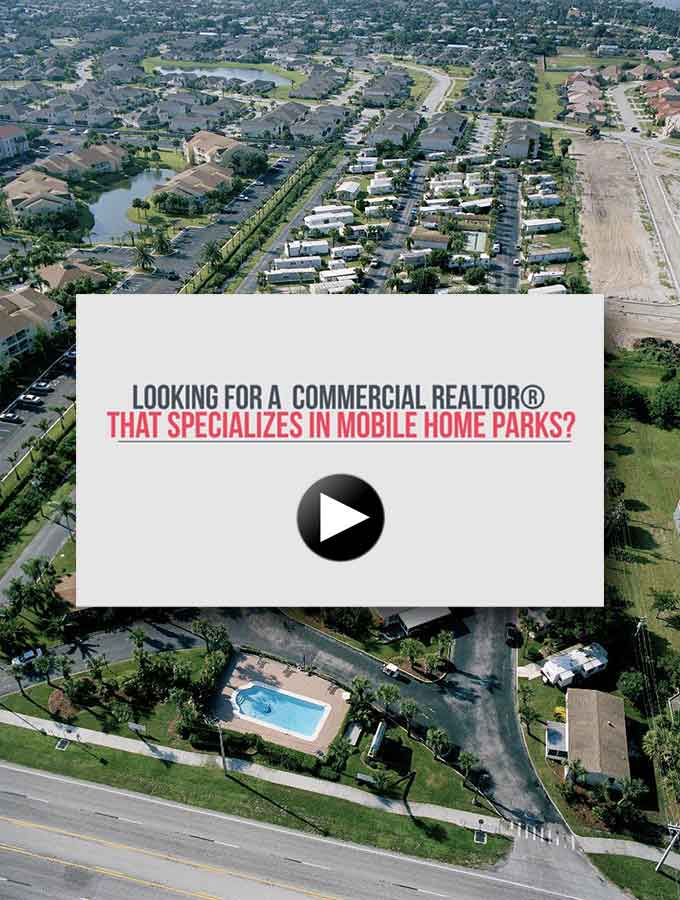 Mobile Home Parks for Sale in BC & Alberta | Royal Lepage Sussex